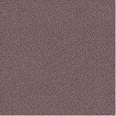 Ковровое покрытие Glamour 2400 alabaster 2408