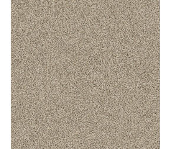 Ковровое покрытие Glamour 2400 alabaster 2406