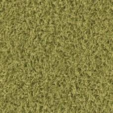 Ковровое покрытие Poodle 1401 pesto