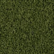 Ковровое покрытие Poodle 1402 pinie