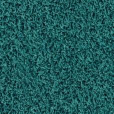Ковровое покрытие Poodle 1403 türkis