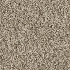 Ковровое покрытие Poodle 1404 kiesel