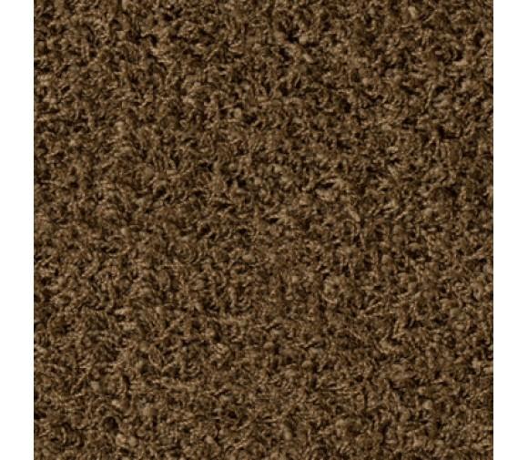 Ковровое покрытие Poodle 1405