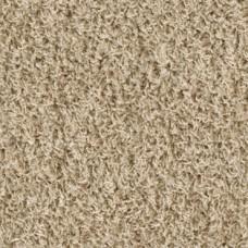 Ковровое покрытие Poodle 1406 bisquit