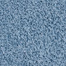 Ковровое покрытие Poodle 1423 sky