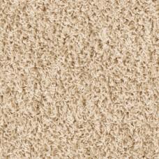 Ковровое покрытие Poodle 1451 sand