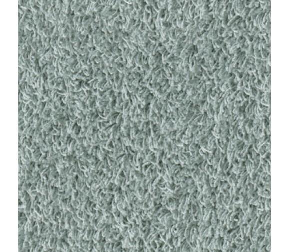 Ковровое покрытие Poodle 1452 aqua