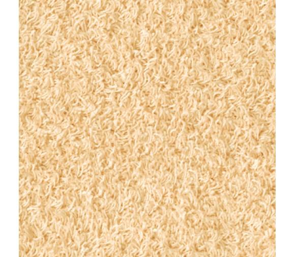 Ковровое покрытие Poodle 1454 vanille
