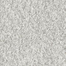 Ковровое покрытие Poodle 1457 creme
