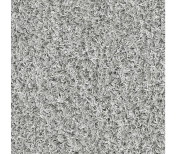 Ковровое покрытие Poodle 1459 stein