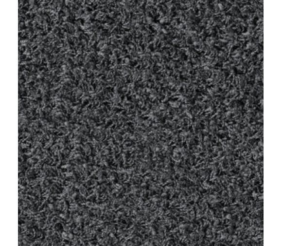 Ковровое покрытие Poodle 1465 grey