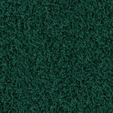 Ковровое покрытие Poodle 1466 wiese