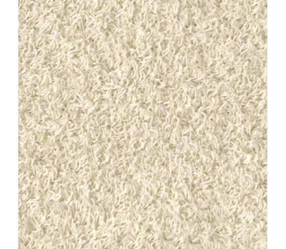 Ковровое покрытие Poodle 1467 bianco