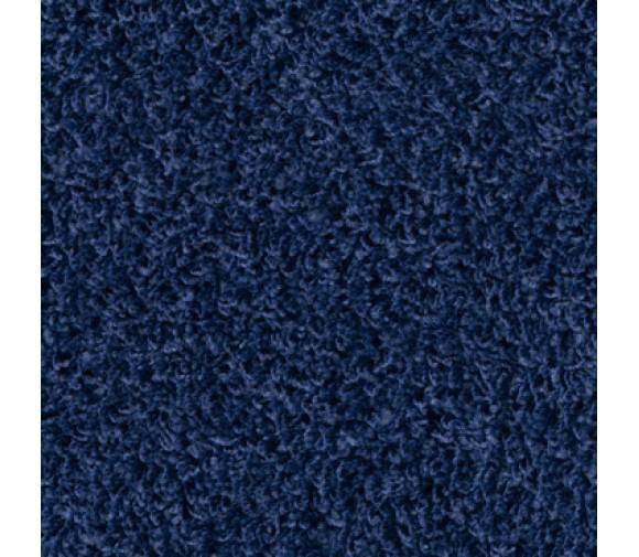 Ковровое покрытие Poodle 1468 dark blue