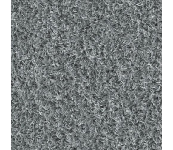Ковровое покрытие Poodle 1469 light grey
