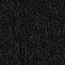 Ковровое покрытие Poodle 1470 black