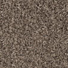 Ковровое покрытие Poodle 1477 greige
