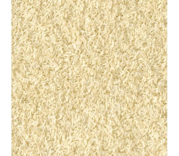 Ковровое покрытие Poodle 1485 perle