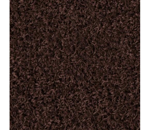 Ковровое покрытие Poodle 1487 mokka