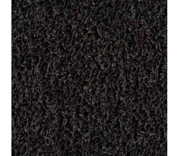 Ковровое покрытие Poodle 1488 anthrazit