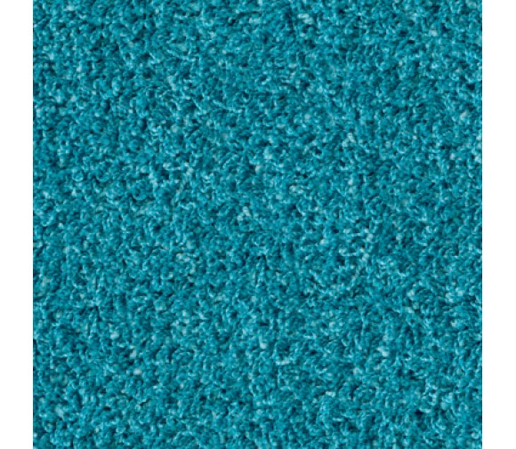Ковровое покрытие Poodle 1495 smeralda