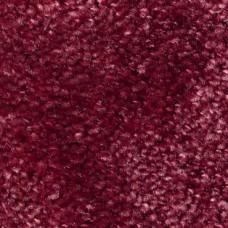 Ковровое покрытие Silky Seal 1203 rosenrot
