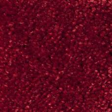 Ковровое покрытие Silky Seal 1204 rubin