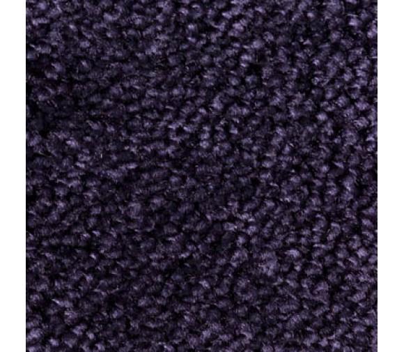 Ковровое покрытие Silky Seal 1206 heidelbeer