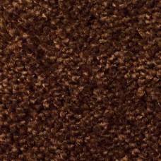 Ковровое покрытие Silky Seal 1210 kokosnuss