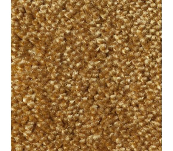 Ковровое покрытие Silky Seal 1212 aurum