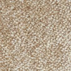 Ковровое покрытие Silky Seal 1214 crema