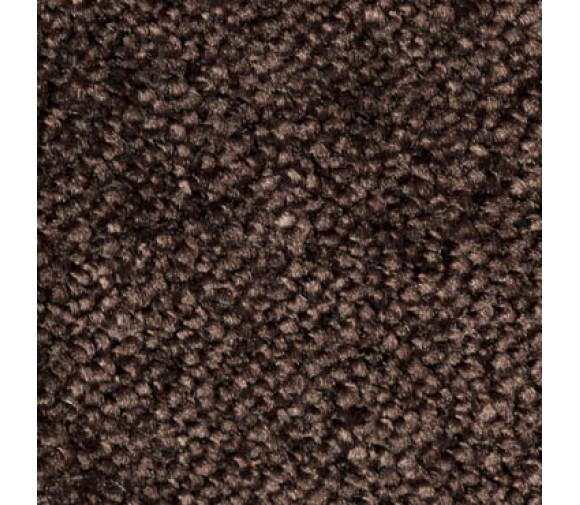Ковровое покрытие Silky Seal 1216 brownie