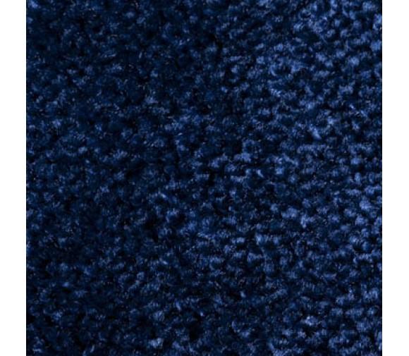Ковровое покрытие Silky Seal 1222 azzurro