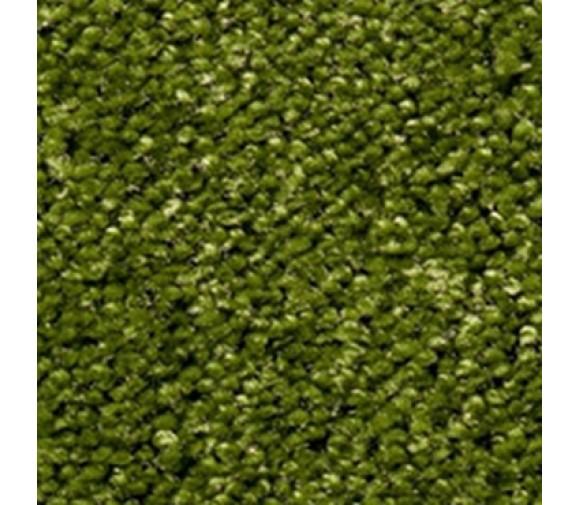 Ковровое покрытие Silky Seal 1227 kermit