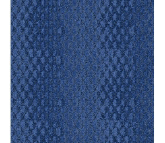 Ковровое покрытие Buttons azzurro 908