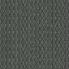 Ковровое покрытие Buttons beton 906