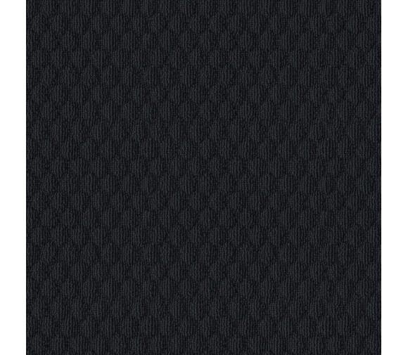 Ковровое покрытие Buttons ebenholz 901