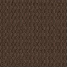 Ковровое покрытие Buttons kokos 918