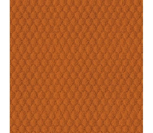 Ковровое покрытие Buttons mango 926
