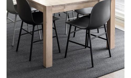 Коллекция VM Carpet Elsa