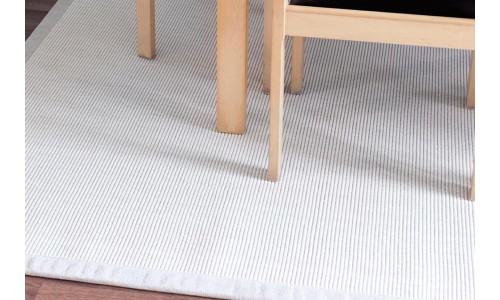 Коллекция VM Carpet Esmeralda