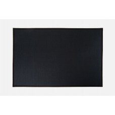 Ковролин VM Kelo 79/78 Black-blue