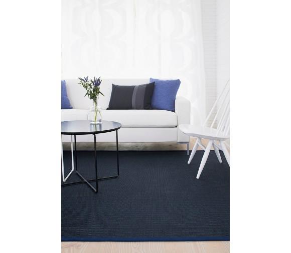 Коллекция VM Carpet Kelo