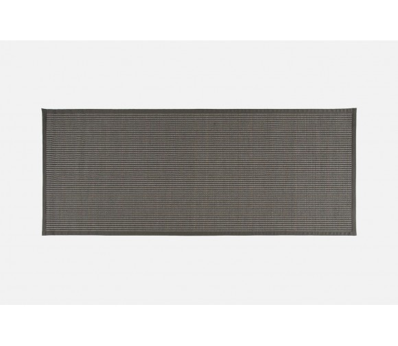 Ковролин VM Lyyra 78 dark-grey