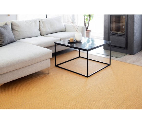 Коллекция VM Carpet Lyyra/Lyyra2
