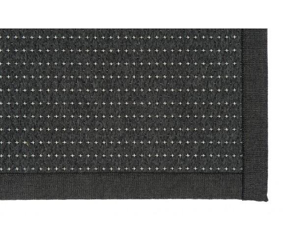 Ковролин VM Valkea 79/7 black-grey