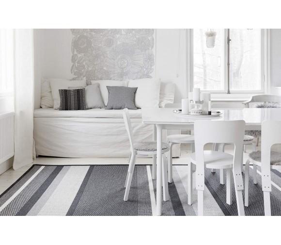 Коллекция VM Carpet laituri
