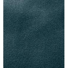 Ковролин Safira Exclusive 1060 3M92