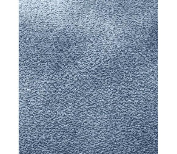 Ковролин Safira Exclusive 1060 3Q44
