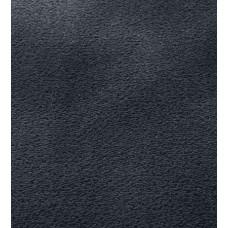 Ковролин Safira Exclusive 1060 3Q46